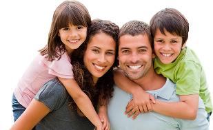 Women & Family